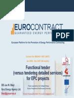 eurocontract_training_on_tendering_procedures_en.pdf