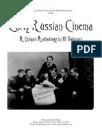 Early Russian Cinema (2003).pdf