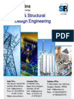 Civil  Structural Design Engineering.pdf