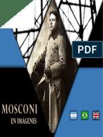 Mosconi en Imágenes