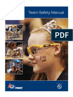2015 FRC Team Safety Manual- FINAL 2.6.15