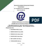proyecto modificado 2015