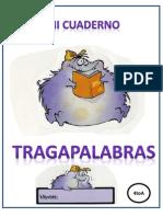 tragapalabras 2014