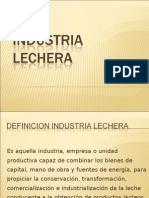 Clase1A Leche