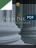 09 Four Pillar Slow Res