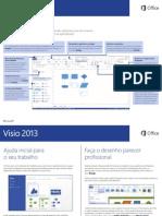 VISIO 2013
