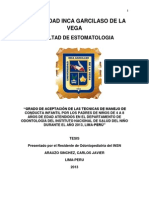 Informe Final PE 12 2012