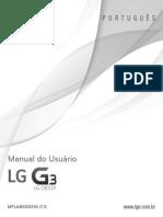 LG-D855_UG_LP_1.1_UP3_150226_VBCOT_WCD