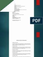Presup Esto Publico y Financiero2 [Autoguardado]