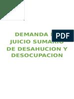 SEPARADORES 2015.docx