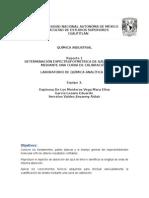 Analitica 3 Reporte 1(CORREGIDO)