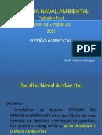 Batalha Naval_asonm (1)