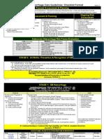 HemorrhageProtocolChecklist v1.4-3 (1)