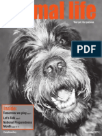 Animal Life E-edition September 2015