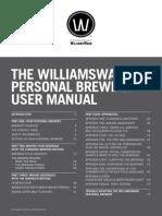 WilliamsWarn_Gen2Manual_Webv17