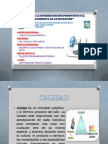 trabajo 14-09.pdf