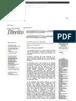 Fundações Públicas e Autarquias - Para Entender Direito