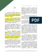 Evaluacion_Neurologica