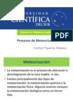 2.bMeteorización