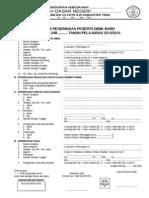 Formulir PSB SD 2015-2016.doc