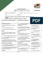 Estrategias de Educación diferenciada para grapar al plan.doc
