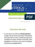 4. Prop Fisicas, Estructura, Infiltracion, Consitencia y Color (1)