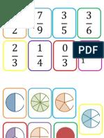 fractions swat