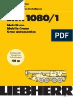 Ltm 10801