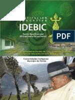 Conociendo El Idebic