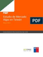 1396446289PMP_Taiwan_algas_2013