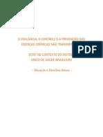 DCNT_livro_laranja.pdf