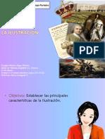 clase23y4lailustracin-150808151248-lva1-app6892.pdf