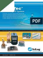 PureTec Brochure