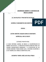 Evidencia Etapa 3.doc