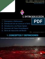 CAP+I.+INTRODUCCION