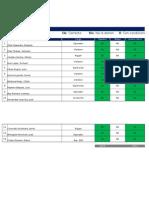 EPP Julio 2015 - Grupo Selah