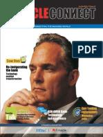 Technology-Led-Banking.pdf