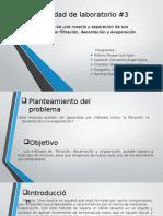 Dp Quimica