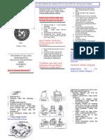 Leaflet DHF=