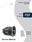 SPTS0130807_132.pdf