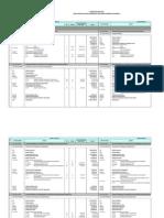PUP-ESDM - 150324 - Jawaban Revisi Dpa
