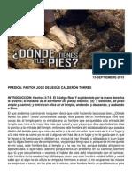 DONDE TIENES TUS PIES.pdf
