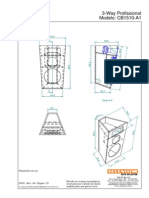 SELENIUM 3 VIAS.pdf