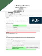 218470209 Evaluaciones Propiedades y Contami Suelo