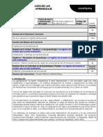 GUIA 6. UNITARIZACIÓN Y DESUNITARIZACIÓN DE MERCANCÍA