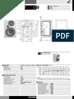 2 VIAS H02 100W.pdf