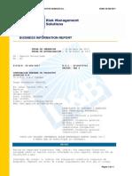 BIR-CORPORACION_PERUANA_DE_PRODUCTOS_QUIMICOS_SA.pdf