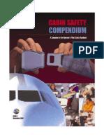 Cabin Safety Compendium