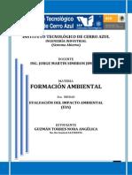 3 UNIDAD DE AMBIENTAL.pdf
