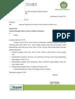 Surat Pinjaman (Repaired) (Repaired) - Copy